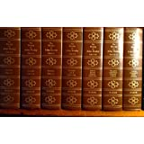 The Works of John Wesley, 3rd Edition (7 Volumes)
