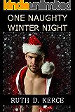 One Naughty Winter Night