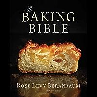 The Baking Bible