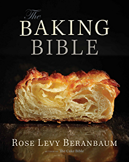 Advanced bread and pastry 001 michel suas amazon the baking bible fandeluxe Images