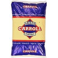Carroll Arroz Partido - 2000 g