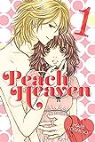 Peach Heaven Vol. 1 (Peach Heaven!)