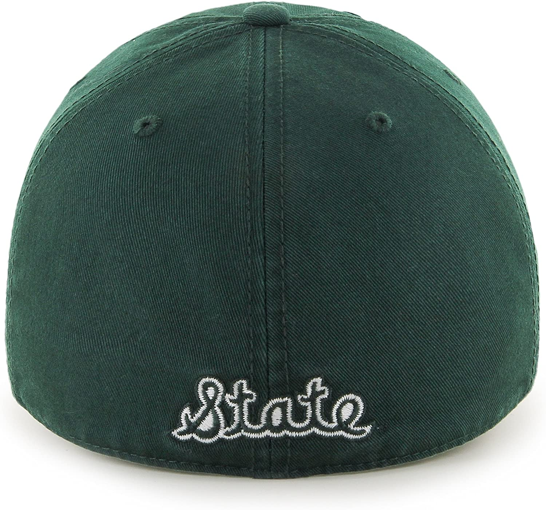 Dark Green 18 Youth X-Large NCAA by Outerstuff NCAA Colorado State Rams Youth Boys Nebula Dri-Tek Short Sleeve Tee