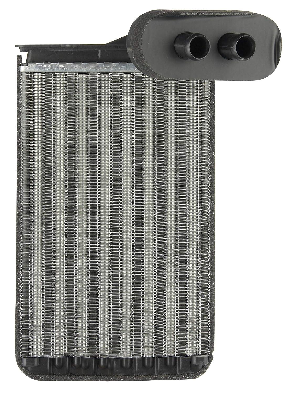 Spectra Premium 94730 Heater Core