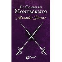 El Conde De Montecristo: 1 (Colección Oro)
