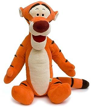 Joy Toy 1000309 - Peluche de Tigger, el tigre de Winnie the Pooh (61