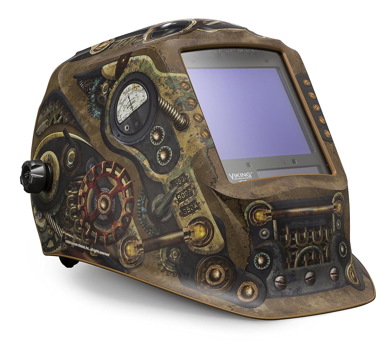 darkening welding helmet for lens auto viking black comparison hoods lincoln tech series