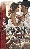 The Rancher's Cinderella Bride (Callahan's Clan)
