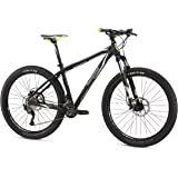 Mongoose Men's Tyax SUPA Sport 27.5+ Wheel