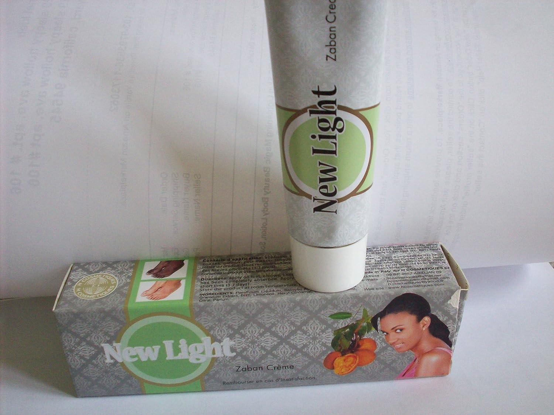 fastest skin bleaching cream