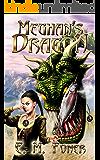 Meghan's Dragon (English Edition)