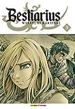 Bestiárius - Volume 3
