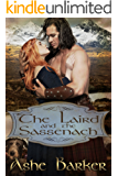 The Laird and the Sassenach
