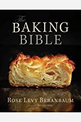 The Baking Bible Kindle Edition