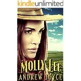 Molly Lee