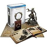 The Elder Scrolls Online - PlayStation 4 Imperial Edition