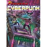Periferia Cyberpunk
