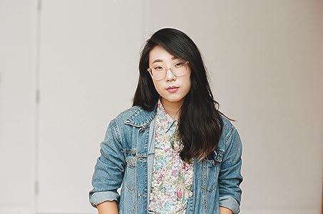 Franny Choi