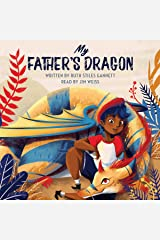 My Father's Dragon Audible Audiobook