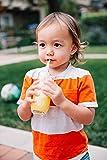 8x Organic Beet Quinoa Infant & Baby Cereal