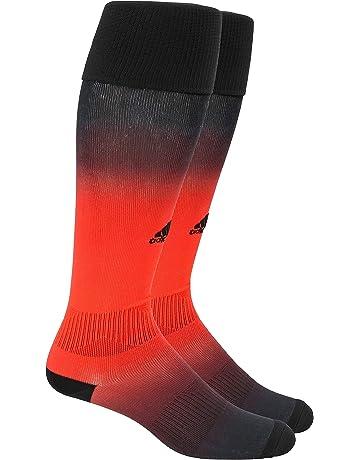 Womens Athletic Socks | Amazon.com