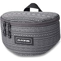 Dakine Goggle förvaringsväskor och väskor för män