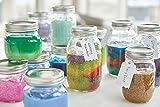 Elmer's Glue-All Multi-Purpose Liquid Glue, Extra