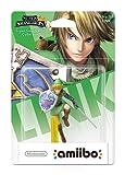 Amiibo 'Super Smash Bros' - Link