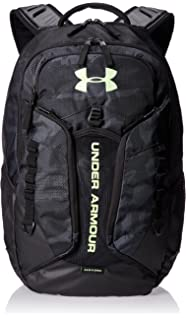 a29242d1a9 Amazon.com  Under Armour Unisex Undeniable 3  Sports   Outdoors