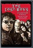 The Lost Boys (Bilingual)