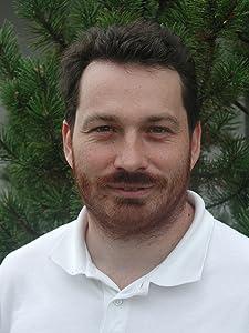 Werner Wöckinger