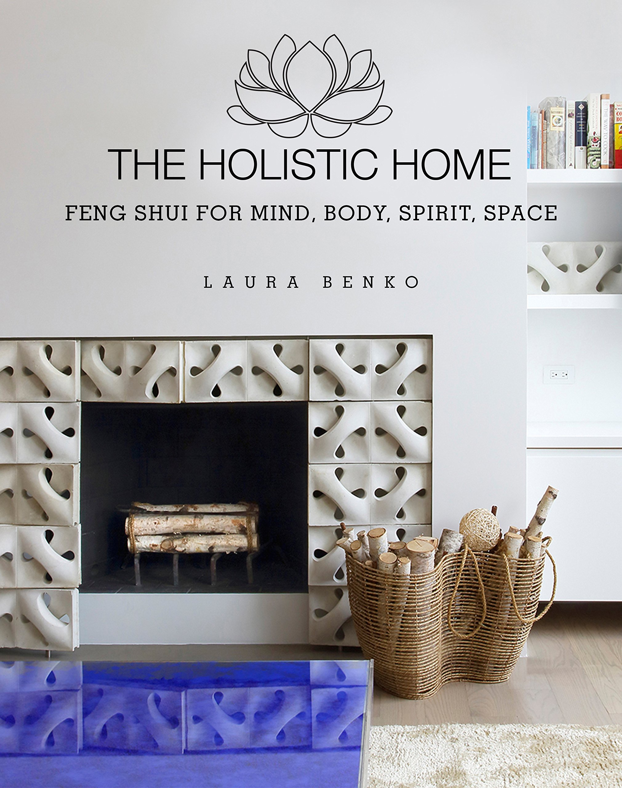 Holistic Home Feng Spirit Space product image