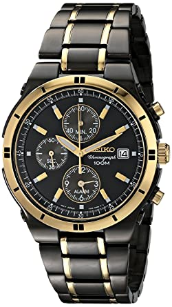 coutura perpetual watches tagged men watch at mens alarm tone solar bracelet collections shop large two gender princeton seiko calendar