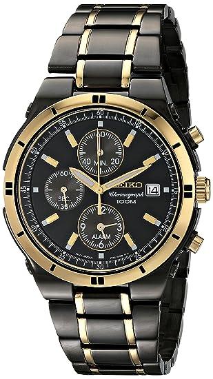 Reloj - Seiko Watches - Para - SNAA30