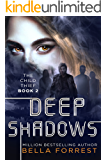 The Child Thief 2: Deep Shadows