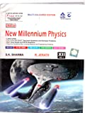 Dinesh New Millennium Physics Class XII Vol. I& II