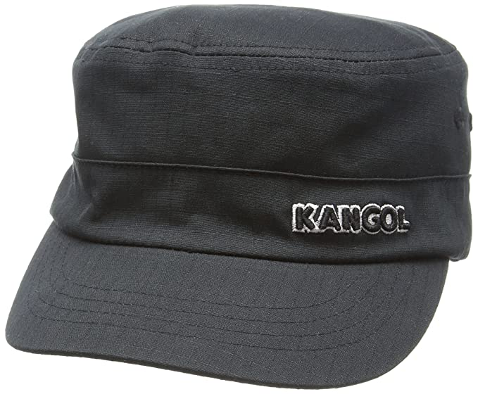 4602ea912 Kangol Ripstop Army Baseball Cap: Amazon.co.uk: Clothing