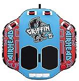 AIRHEAD GRIFFIN 2