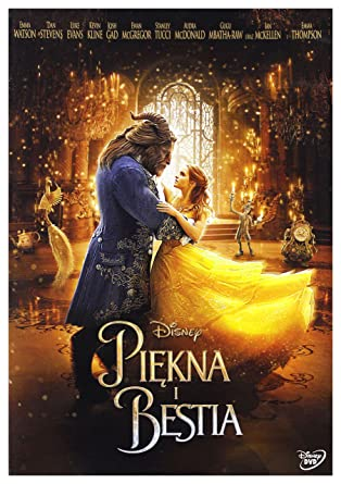 beauty and the beast movie download with english subtitles