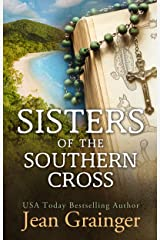 Sisters of the Southern Cross Kindle Edition