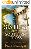 Sisters of the Southern Cross
