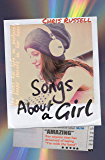 Songs About a Girl: Book 1 from a Zoella Book Club 2017 friend