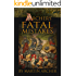 Fatal Mistakes: Medieval England Historical Fiction (Company of Archers Book 20)