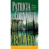 Blow Fly: Scarpetta (Book 12) (Kay Scarpetta)