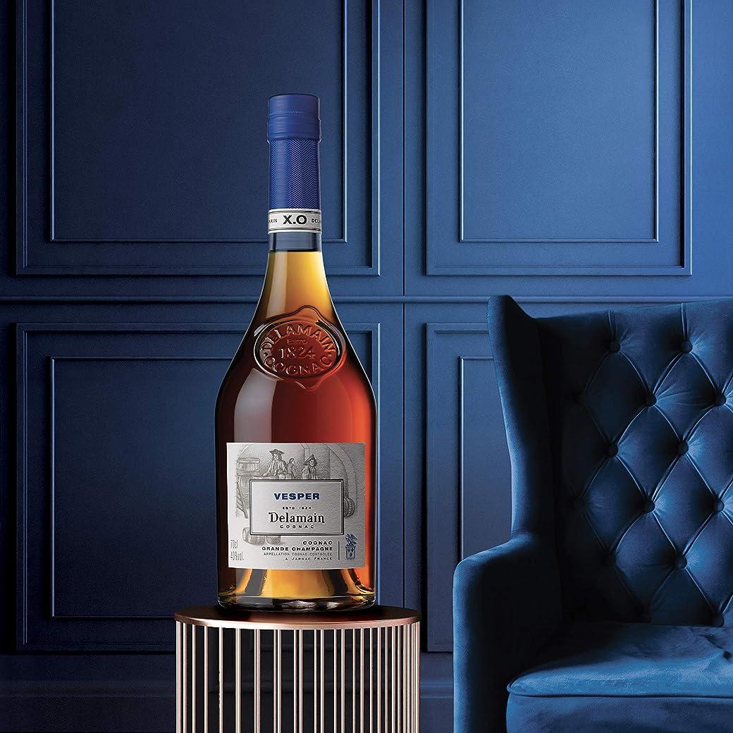 Delamain Vesper Cognac