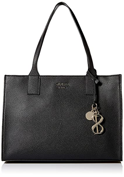 615 Best I Love Guess. images   Bags, Guess purses, Guess
