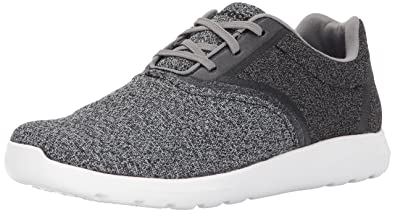 Crocs Kinsale Static Lace-Up Sneaker (Men)