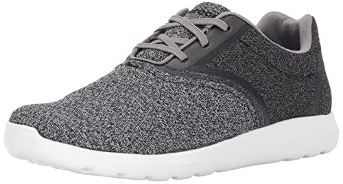 8378ba79e70162 crocs Men s Kinsale Static Lace M Sneakers  Buy Online at Low Prices ...