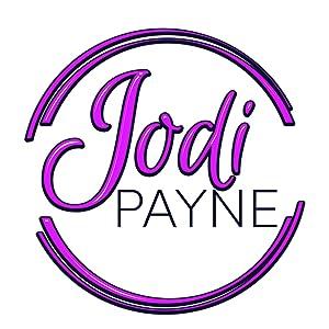 Jodi Payne