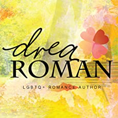 Drea Roman